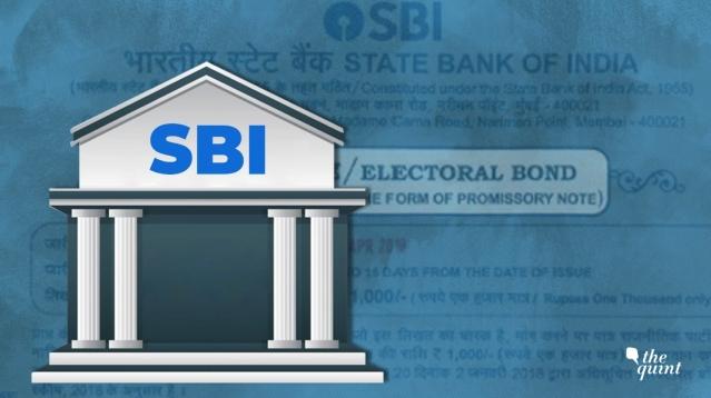 SBI ने कहा- सीक्रेट नंबर एक सिक्योरिटी फीचर है