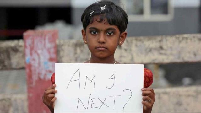 (फोटो: Reuters)