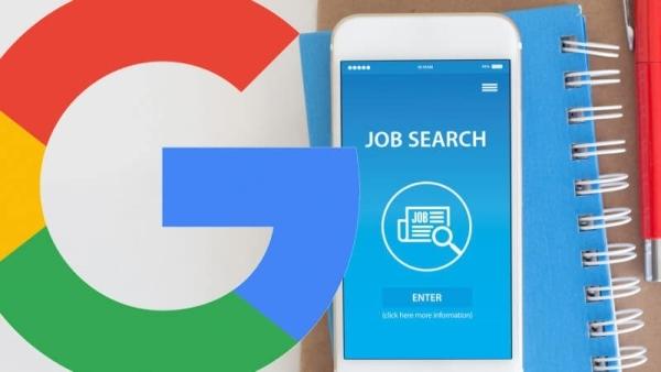 Google पर सबसे ज्यादा 'नौकरी' ढूंढ रहे हैं भारतीय