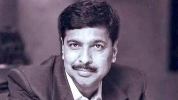 बीजेपी के दिवंगत नेता प्रमोद महाजन