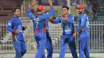 अफगानिस्तान को पता ही नहीं किस चिड़िया का नाम है-टेस्ट क्रिकेट
