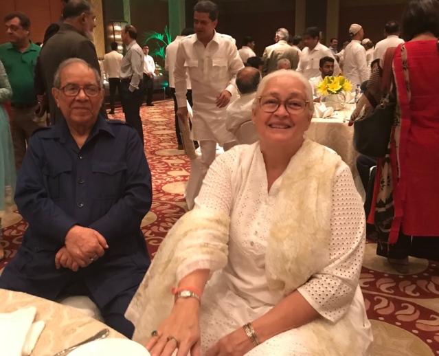 (फोटो: नीरज गुप्ता/ क्विंट हिंदी)