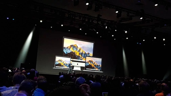 एपल 12 सितंबर को कई नए प्रोडक्ट्स पेश कर सकती है
