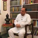 स्वामी की PM मोदी को सलाह, 'इकनॉमी के दम पर चुनाव नहीं जीते जाते'