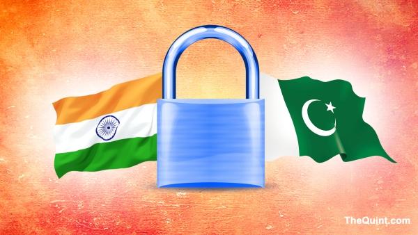 अगर पाकिस्तान सुधर गया तो फिर कैसा नजारा होगा भारत में.