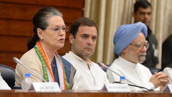 गठबंधन से जीतेंगे 2019 लेकिन राहुल ही होंगे पीएम का चेहरा