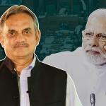 ब्रेकिंग VIEWS | PM मोदी के भाषण में छिपे चुनावी सिग्नल पहचानिए
