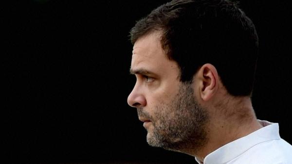 क्या नई टीम राहुल गांधी को पीएम की कुर्सी तक पहुंचा पाएगी?