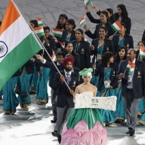 Asian Games 2018 में कौन-कौन दिलाएगा गोल्ड, सब कुछ जान लीजिए...