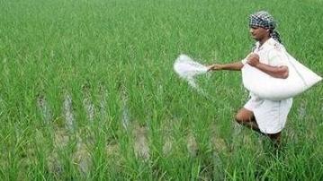 प्रधानमंत्री फसल बीमा योजना का किसानों को पूरा फायदा नहीं मिल रहा है