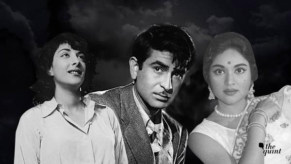 RK स्टूडियो में रोमांस और राज कपूर के सपनों की अनसुनी कहानियां