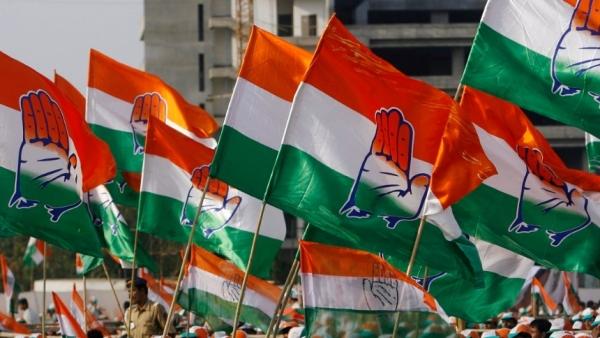 महिला शक्ति से संवाद करेंगे कांग्रेस अध्यक्ष राहुल गांधी
