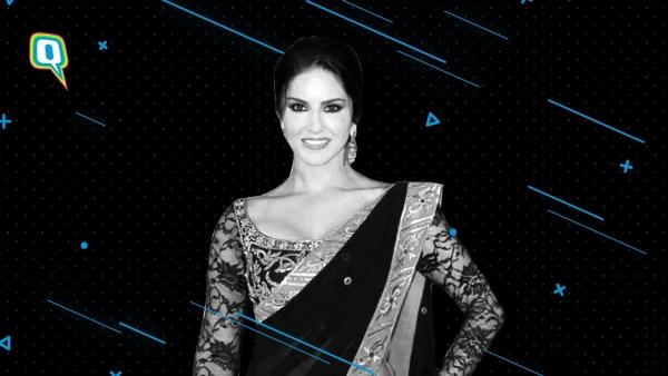 'करनजीत कौर: द अनटोल्ड स्टेरी ऑफ सनी लियोनी' का दूसरा सीजन Zee5 पर 18 सितंबर से दिखाया जाएगा.