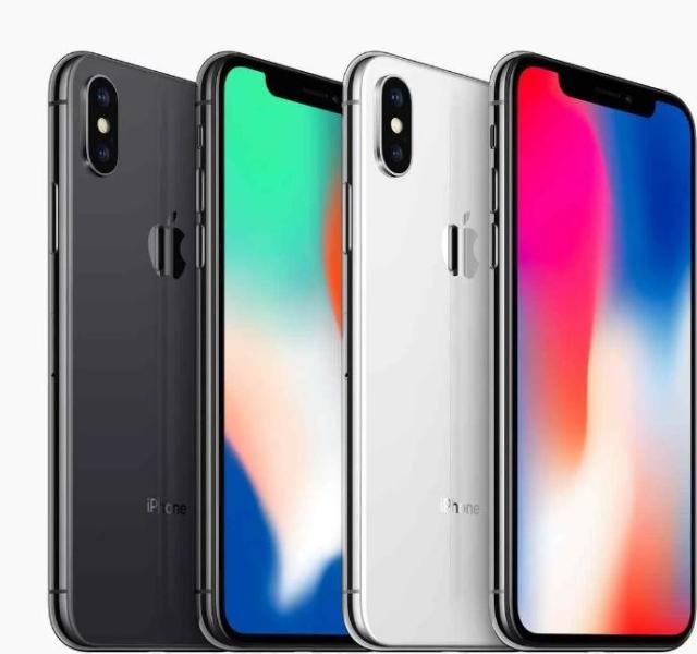 iPhoneX को नए अवतार में ला सकती है कंपनी