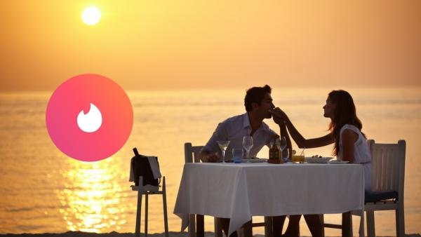टिंडर की पेड सर्विस, देश में बढ़ रहा रोमांस का कारोबार