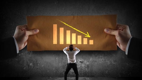 बाजार में 2 महीने की सबसे शानदार तेजी, Sesex 629 अंक चढ़कर बंद
