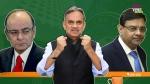 RBI से सरकार की तकरार अभूतपूर्व है, असर दूर तलक दिखेगा