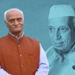 इस बाल दिवस पर  मिलिए उनसे,जिन्होंने नेहरू की जान बचाई थी