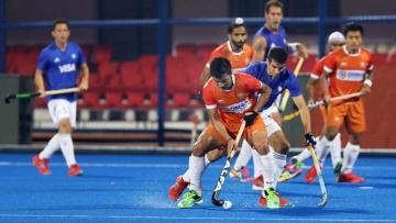 हॉकी वर्ल्ड कप 2018 भारत में खेला जाएगा