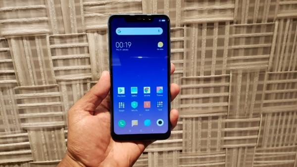 Xiaomi Redmi Note 6 हुआ भारतीय मार्केट में लॉन्च.