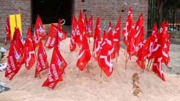 #KisanMuktiMarch: तस्वीरें में समझिए किसानों की परेशानियां