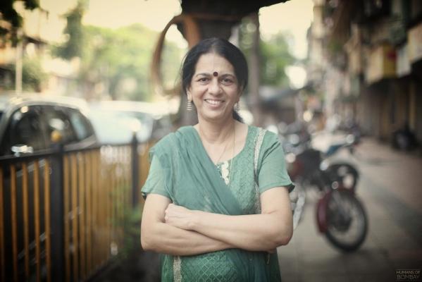 रजनी पंडित देश की पहली महिला डिटेक्टिव हैं