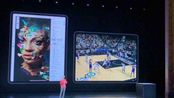 इंडिया में लॉन्च होगा आईपैड प्रो, कई स्टोरेज वैरिएंट्स में मौजूद