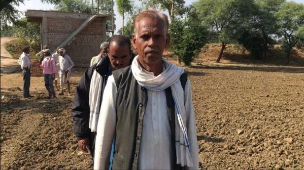MP चुनाव से पहले ये किसान PM-CM को क्यों बता रहे हैं झूठा?
