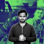 T20 के टॉप-10 में से 9 गेंदबाज स्पिनर हैं, लेकिन ऐसा क्यों?