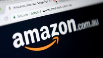 बिग बाजार खरीद कर अमेजन रिटेल की दुनिया में कदम रखने जा रहा है