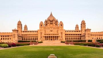 इंडिया में कई ऐसी डेस्टिनेशंस हैं जहां आप अपनी शादी प्लान कर सकते हैं