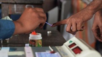 मिजोरम विधानसभा चुनाव: राज्य में 75 फीसदी वोटिंग, अब नतीजे पर नजर
