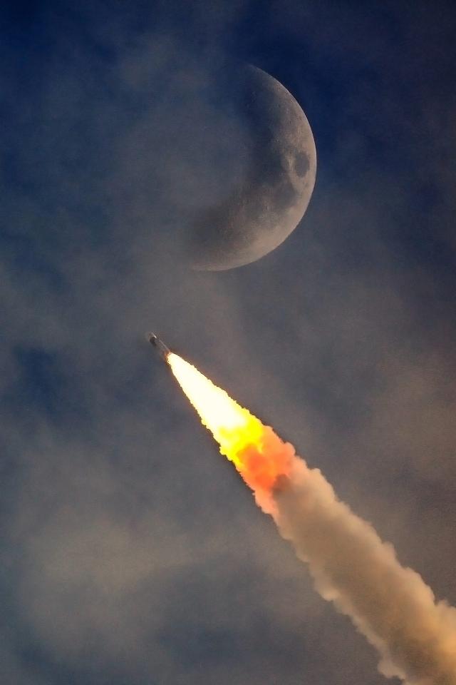 14 नवंबर को लॉन्च हुआ था कम्यूनिकेशन सैटेलाइट GSAT-29