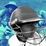 आगरा की पूनम यादव और दीप्ति शर्मा अगली पीढ़ी को क्रिकेट के लिए प्रेरित कर रही हैं.