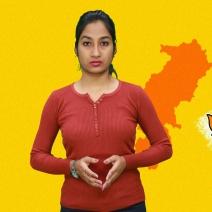 छत्तीसगढ़ चुनाव में किंग से अहम किंगमेकर, मायावती-जोगी पर निगाहें