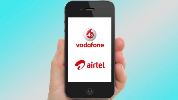 Vodafone और Airtel से चलने वाले 20 करोड़ मोबाइल जल्द हो जाएंगे बंद
