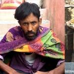 <b>राजस्थान:  सरकार से मुआवजे की मांग करने की जगह </b><b>अब </b>सिलिकोसिस <b>पीड़ितों को इंतजार है कि कोई उनकी अर्जी सुन ले</b>