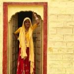 इंडो-पाक बॉर्डर के पास महिलाओं तक नहीं पहुंचा PM मोदी का विकास