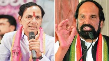 तेलंगाना में 7 दिसंबर को वोटिंग है और 11 दिसंबर को नतीजे के दिन राज्य में नई सरकार के साथ साथ उत्तम रेड्डी की दाढ़ी का भी फैसला होगा कि वो बचेगी या जाएगी.