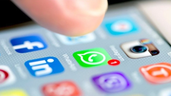 Whatsapp ने फर्जी खबरों पर लगाम कसने के लिये अगस्त में रेडियो के जरिए मुहिम की शुरुआत की थी.