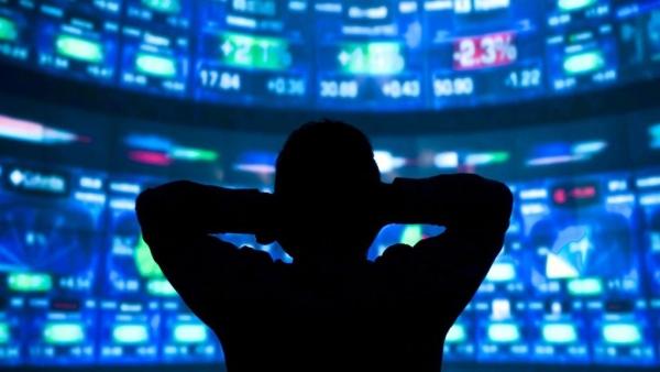 उर्जित पटेल इफेक्ट, बाजार 500 प्वाइंट नीचे खुला