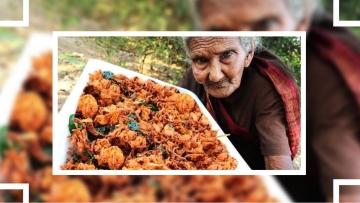 दुनिया की सबसे बुजुर्ग यू-ट्यूबर मस्तनम्मा ने 107 साल की उम्र में दुनिया को अलविदा कह दिया है