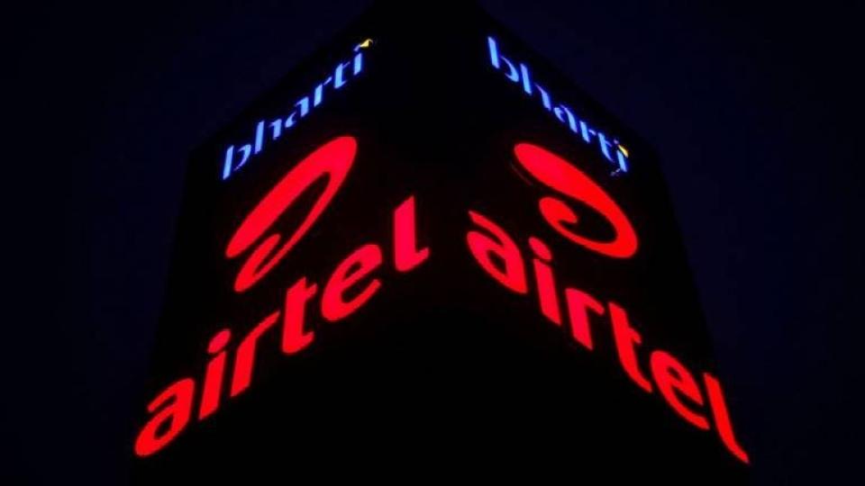 Airtel DTH Plans From 1 April: एयरटेल DTH अपने