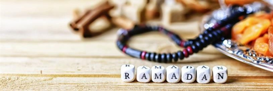 Ramzan Time Table 2019: Sehri And Iftar Time In India, Roza