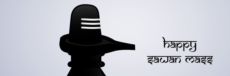 Sawan 2019 Wishes in Hindi: Happy Sawan or Shravan Month