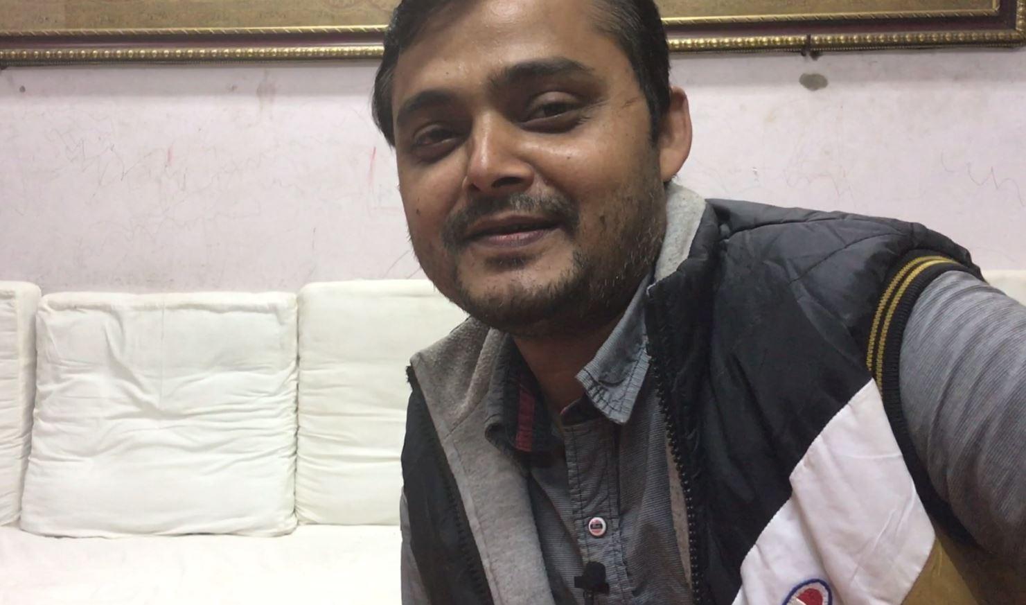 https://hindi.thequint.com/lifestyle/pop-culture/mirza-ghalib-birthday ...