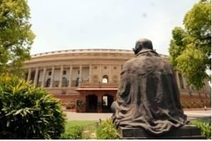 एसबीआई के 6 अनुषंगी बैंकों के विलय को संसद की मंजूरी