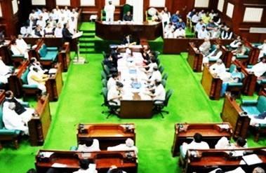 Image result for छत्तीसगढ़ : निर्वाचन उपायुक्त वरिष्ठ अधिकारियों संग बैठक की