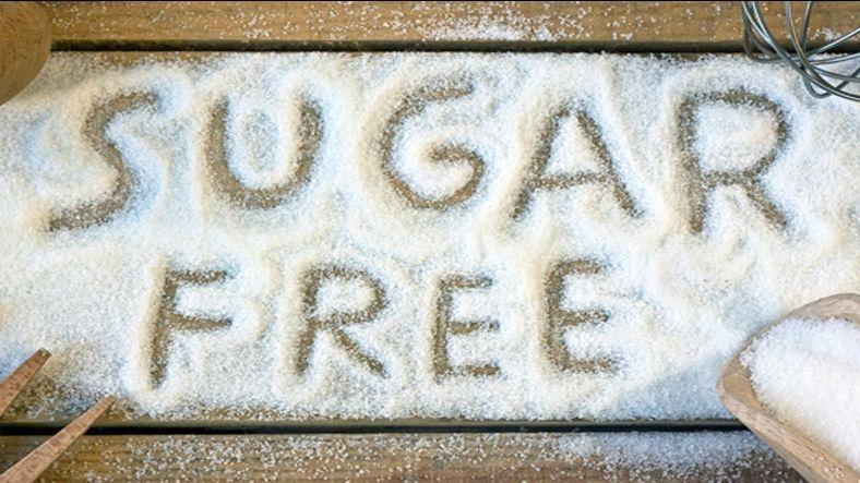 क्या डायबिटिक लोगों के लिए वाकई में हेल्दी हैं शुगर फ्री चीजें?
