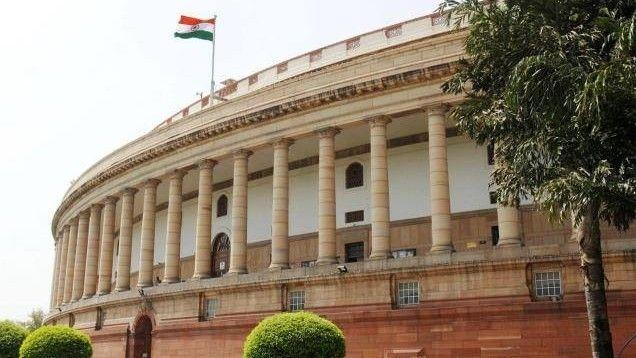 संसद का शीतकालीन सत्र: राफेल,सीबीआई और आरबीआई पर होगी भिड़ंत